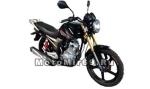 Мотоцикл SHOGUN 200