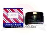 Фильтр масляный Агрос (2108-1012005) (ВАЗ 2108)