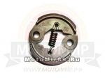 Муфта сцепления мотокосы BC/GBC-033/043/052
