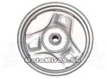 Обод 10 передний штамп Хонда DIO 2.15-10 (диск. торм.)