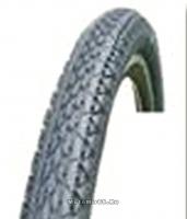 Велопокрышка CHAOYANG CRUISER 20х2,125 (H-522)