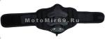 Защита спины мото YF Protector YF-913 (S) 3 секции (черепашка на лямках + пояс)
