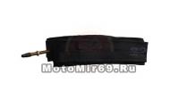 Велокамера 26x1,75/2,125 Presta Superlight (10210020/080514/0005009) CST