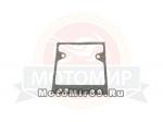 Прокладка боковой крышки редуктора Агро (42Т.001.01.00.006) квадрат