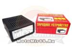 Зарядное устройства Вымпел-15 (автоматич, 6А, 12В)
