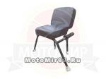 Сиденье пассажира (дополнительное) для мотобуксировщиков Лидер