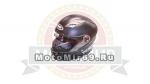 Шлем интеграл YM-827 YAMAPA, размер XL