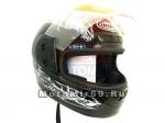 Шлем интеграл FALCON XZF03, размер XL
