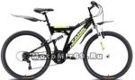 Велосипед 26 PHOENIX JORDAN