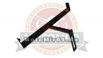 Ремень А1016 косилки роторной