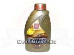 Масло Лукойл Люкс 10W40 SL/CF полусинтетика 1л.