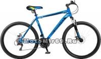 Велосипед 26 ДЕСНА-2610 MD (21ск, рама сталь 16,18,мех.диск.тормоза)