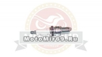 Свеча NGK BPR6ES 7822 для двигателей марки LIFAN