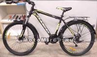 Велосипед 26 PHOENIX CROSS (рама 18) (TN16A7001TP)