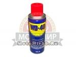 Смазка проникающая WD-40 200мл