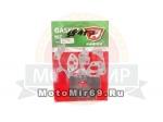 Набор прокладок двигателя мотокоса Colibri T280/330 (5300714-01)