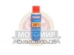 Смазка проникающая ABRO Masters 200мл AB-8-200-R