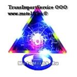 Панно светодиодное (фенька светодиодная), в любое место, треугольник с паучком и паутиной