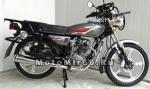 Мотоцикл HUNTER 125