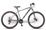 Велосипед 29 STELS Navigator-900 MD V010 (рама 21)
