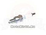 Свеча NGK CR6HSA (2983) YBR125