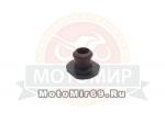 Пробка амортизатора (большая) 025,270,280 (1123-791-7300)