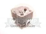 Цилиндр мотокоса CHAMPION Т261/264 (153-8431-260)