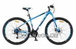 Велосипед 29 STELS Navigator-910 MD V010 (рама 20,5)