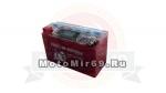 Аккумулятор герметичный 12В 8 А/ч, GEL (RedEnergy DS 1208) (150x66x95)