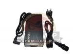 Зарядное устройство эл. велосипед 48В 500Вт (LMTDF-02L)