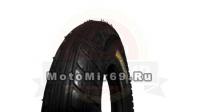 Велопокрышка WANDA 8 (8 1/2xх2) (50-134) (Р1034)