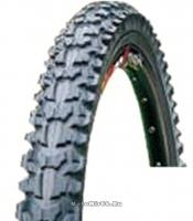 Велопокрышка CHAOYANG BMX 20х1,95 (H-554) (ORNATE)