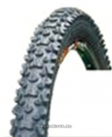 Велопокрышка CHAOYANG MTB 24х2,35 (H-557)