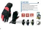Перчатки SCOYCO (оригинал) МС-30