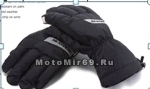 Перчатки SCOYCO (оригинал) МС-32 (СНЯТЫ СПРОИЗВОДСТВА - НЕ ЗАКАЗЫВАТЬ !)