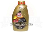 Масло Лукойл Люкс 5W40 SN/CF синтетика 1л