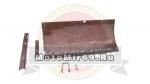 Отвал для АТВ (для утилитарников типа AVENGER 150, дышло короткое, длинное, ковш, метизы)