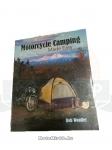 Книга Motorcycle camping. Мотопутешествия
