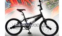 Велосипед 20 PHOENIX PARKOUR