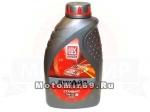 Масло Лукойл Стандарт 10W40 SF/CС минеральное 1л.