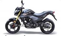Мотоцикл SNIPER 250
