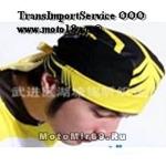 Бандана велосипедная из быстросохнущей и дышашей ткани (можно использовать как подшлемник) КРАСИВАЯ