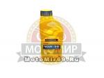Масло RAVENOL (минеральное) Стандарт SAE10W30 (1литр)