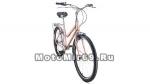 Велосипед 26 FORWARD BARCELLONA AIR 1.0 (рама 17)