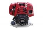 Двигатель для мотокосы LIFAN 1,5 л.с. 139F-2 (4х тактный)