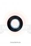 Изолента ABRO ET 912-20 черная (19ммх18,2м)
