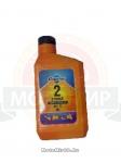 Масло COUNTRY 2Т TС (0,5) п/синт ST-302 для бензопил, триммеров, культиваторов и др.сад.техники