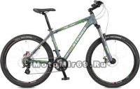 Велосипед 26 STINGER RELOAD (21ск,МТВ,рама ал.18,аморт.Hard tail,торм V-Brake Promax) 117222