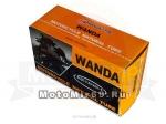 Камера WANDA, 17 мопед типа Альфа, 2,75/3,00-17, бутил (фирм.качество), картон.короб,, вентиль ТR4
