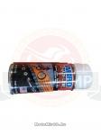 Смазка для цепей ABRO CL-100 мото-вело универсальная для всех видов цепей и тросиков